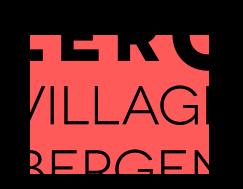 Zero Village Bergen