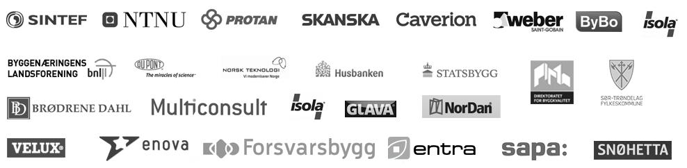 ZEB Partners